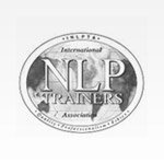 International NLP Trainers